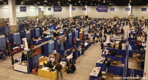 Picture of Bookfair